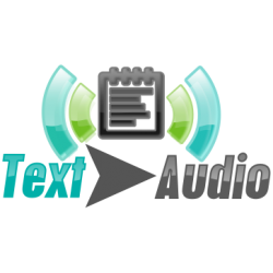 Text To Audio