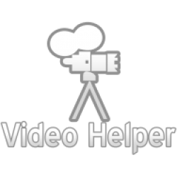 Video Helper